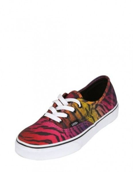 must-have-primavera-estate-2014-scarpe-tiger-vans