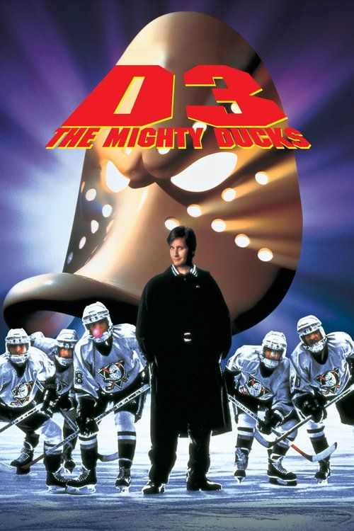 the mighty ducks full movie free download