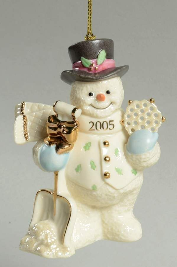 17 best images about lenox christmas various on pinterest