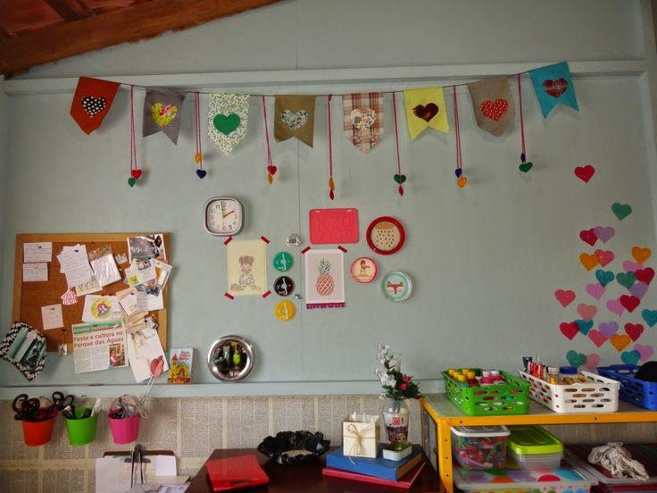 Meu Atelier - Arte Biju