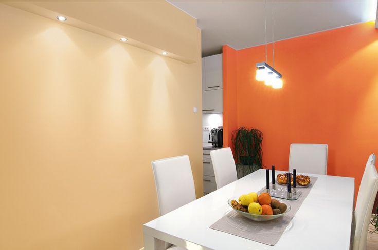 Kuchyňa - dekorativne-natery.sk