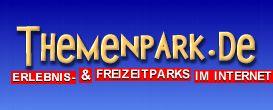Themenpark.de Parkguide - Übersicht aller Freizeitparks in Deutschland