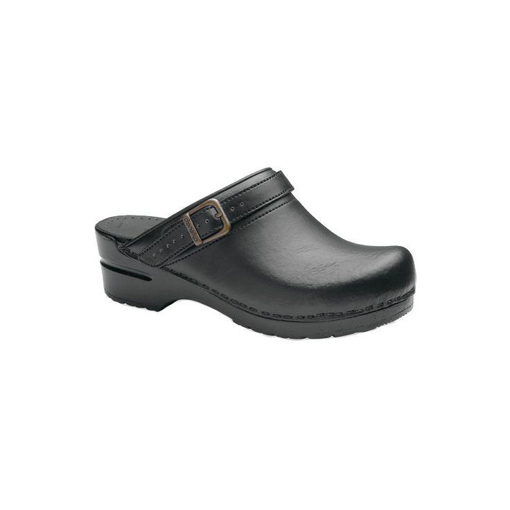 Top-10-Nursing-Shoes-for-Women-600x899.png