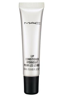 MAC Lip Conditioner (Tube)