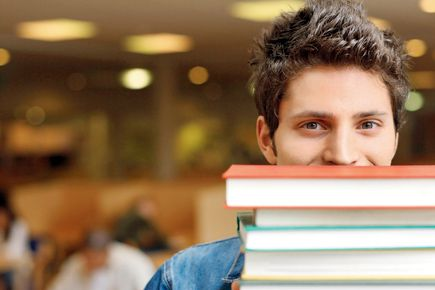 As schools and colleges start a new academic year, buy second hand textbooks online at cheaper rates across a wide range and good quality