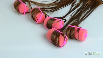 Take Care of Synthetic Hair Extensions Step 3 Version 2.jpg