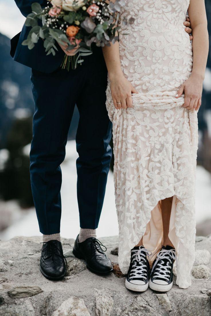 Switzerland Wedding, Elopement & Couple Photographer in