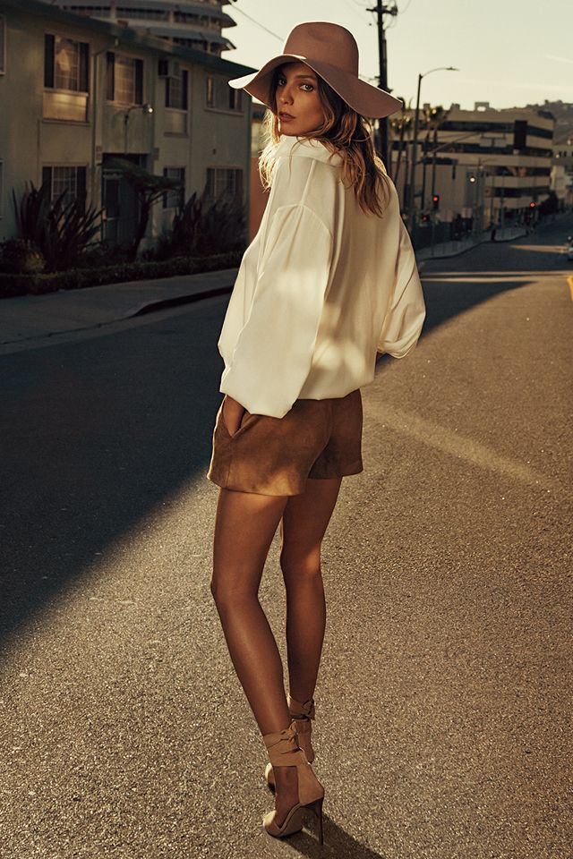 554 best images about moda on Pinterest
