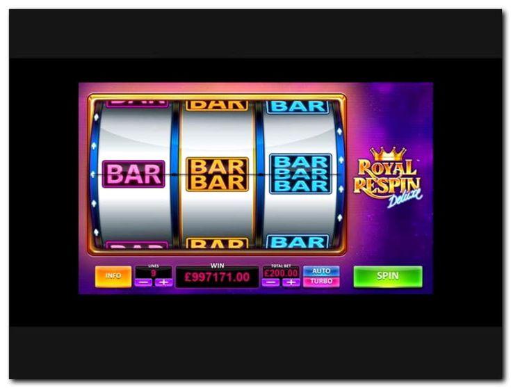 888 Casino Bonus Requirements