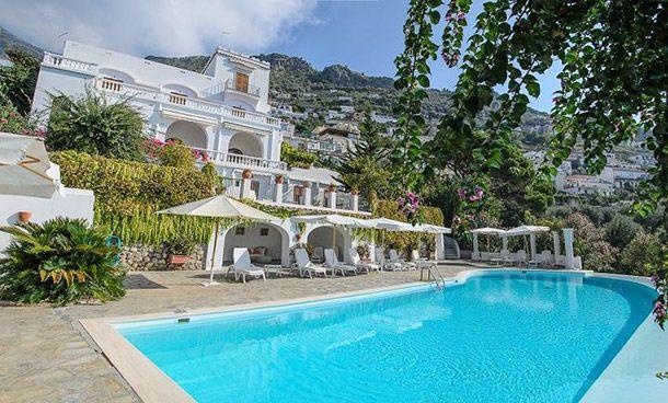 Desiree-Villa-Amalfi-Coast-1