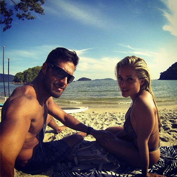 65 best beto malfacini images on pinterest sexy men gorgeous beachside cuckold beach ebook series by isabelle drake fandeluxe Document