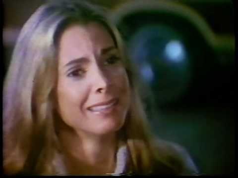 Uma Janela Para O Céu 2 (Completo) 1978 Dublado - YouTube