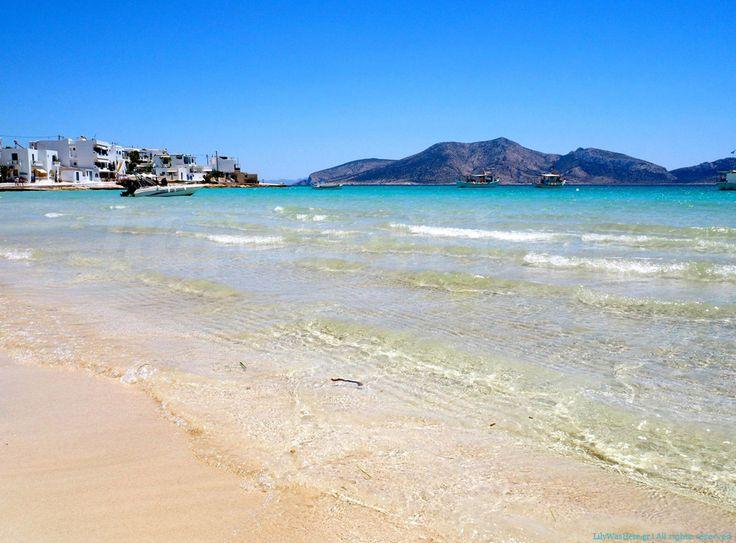 Κουφονήσια, Κουφονήσι, GReece, GReek beaches, Koufonissia islands, Koufonissia, Koufonisi, Koufonisi, lilywashere.gr