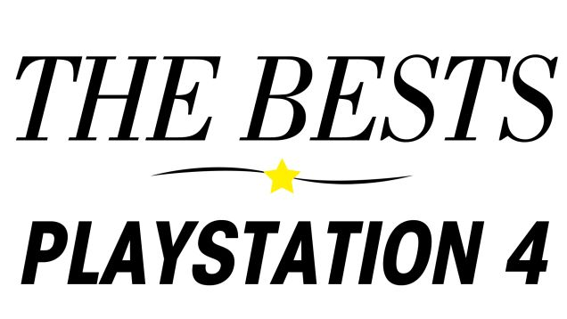 You're heading to the store to get a PS4 right now, and need to know which games to get. (Keep your eyes on the road, please!) Or you're home, all set up, realizing you want more stuff to play. Or maybe you're suiting up for a battle in the console war, a