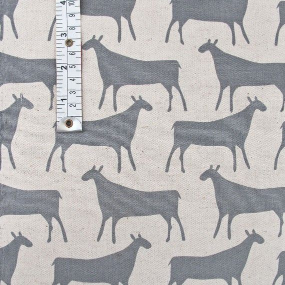 Skinny Laminx - herds in grey: Fabrics Heavens, Dining Rooms Chairs, Laminx Herding, Hiding Grey, Pillows Fabrics, Skinny Laminx, Chairs Cushions, Herding Hiding, Metr Herding