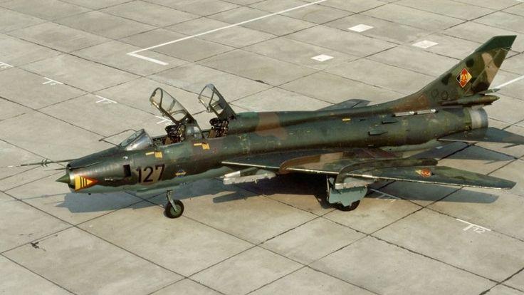 Сирия сегодня: самолеты коалиции под прицелом https://riafan.ru/829727-siriya-segodnya-samolety-koalicii-pod-pricelom