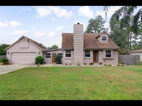 homes for sale 10728 gelding dr jacksonville fl 32257
