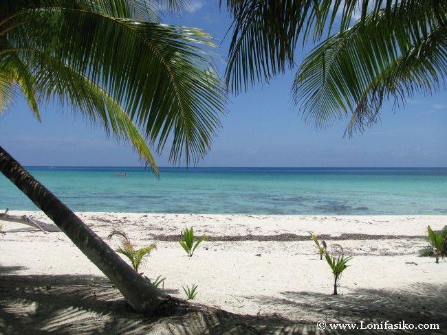 Recorrido en moto por las playas más bonitas de la isla de Cozumel #Caribe #RivieraMaya #Mexico #Cozumel #beach #paradise #travel #viajes #relax #summer #sun