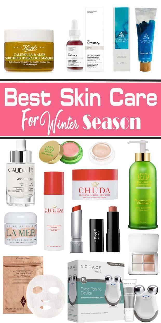 Simple Dry Skin Care Tips In Winter In Marathi Care Dry Dryskincareinmarathi Marathi In 2020 Face Products Skincare Winter Skin Care Face Winter Skin Care