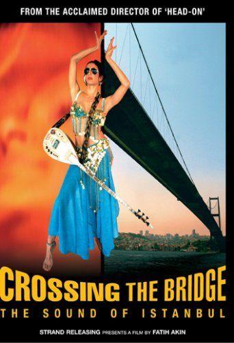 Crossing the Bridge-Sound of Istanbul by Alexander Hacke ... https://www.amazon.com/dp/B01GWC2Z4S/ref=cm_sw_r_pi_dp_x_TsK2zbX9A43AW
