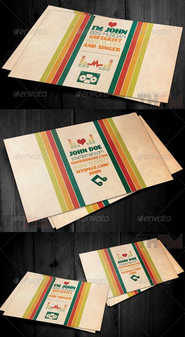 92 best Print Templates images on Pinterest Print templates - express k amp uuml chen erfahrungen