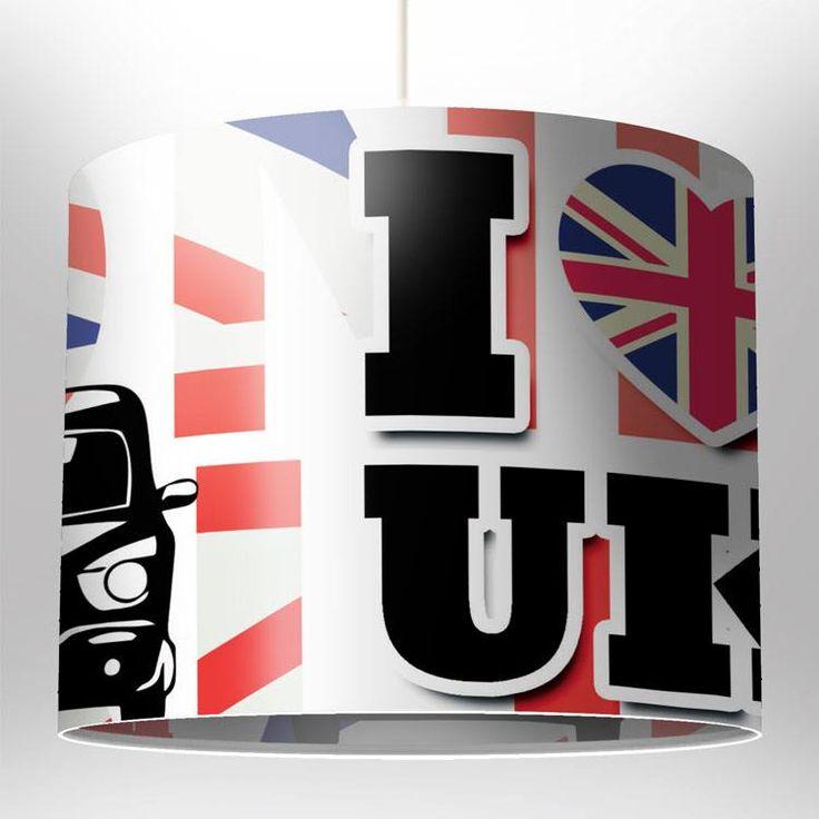 Κάτι παίζει στο Λονδίνο...!!   Φωτιστικά: http://www.houseart.gr/details.php?id=372&pid=13541  #houseart #lights #london #love #backlit #england
