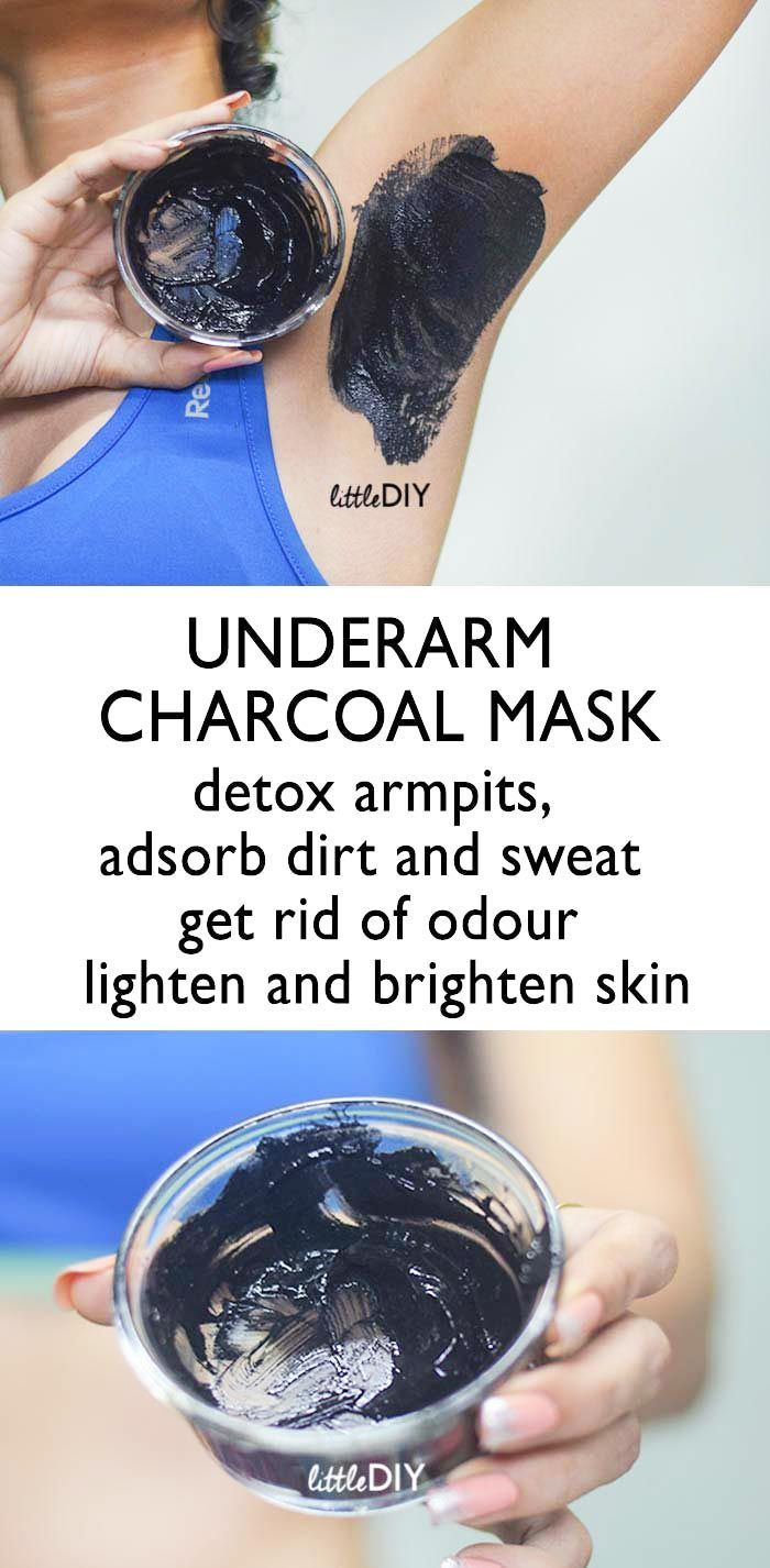Pin On Body Care Tips