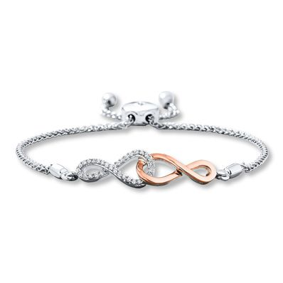 59 best images about jewelery on pinterest bracelets for Jared jewelry the loop