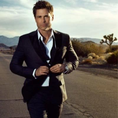 """""""You want to get sober for your parents, you want to get sober for your job, you want to get sober for the cops, you want to get sober to protect your image. A lot of good reasons, by the way, but unfortunately, the only thing that works is that you have to want to get sober for you.""""   ~ Rob Lowe CNN interview, 2011"""