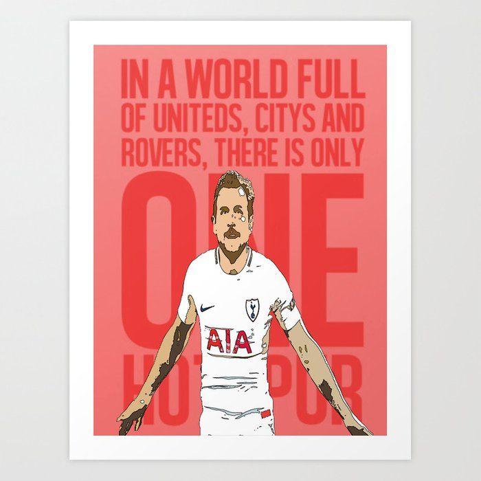 Football Sport Design Art Printfootball Sport Design Art Print Set