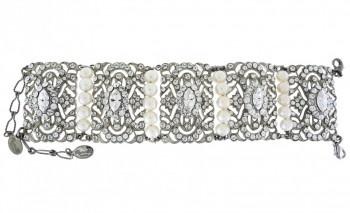 Regina B. Jewelery from NYC