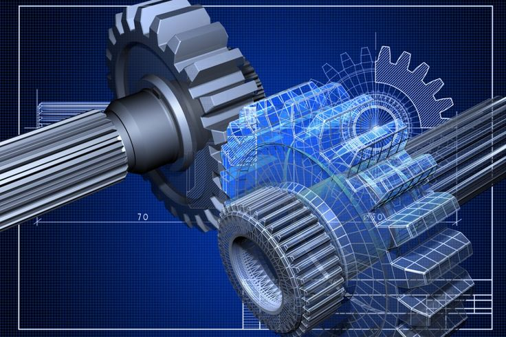 Mechanical Engineering - Mechanical Engineering is at the forefront of development of new technologies for various industries. http://tnea.a4n.in/Courses/ME