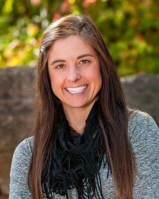 Heidi Poore Psychiatric Nurse Practitioner Knoxville Tn 37919