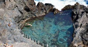 San-Juan-de-la-Rambla-Tenerife