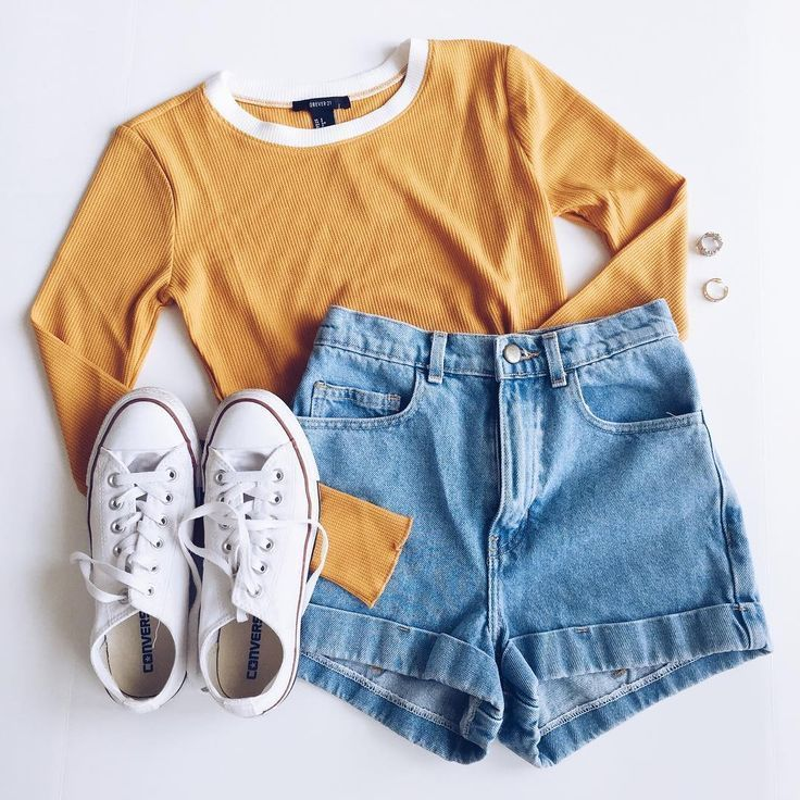 Fashion 20 Sommer sucht auf Pinterest