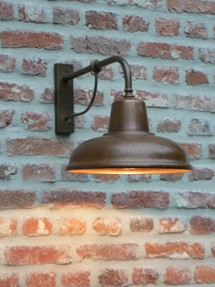 25+ beste idee u00ebn over Verlichting op Pinterest   Verlichting idee u00ebn, Industri u00eble verlichting en