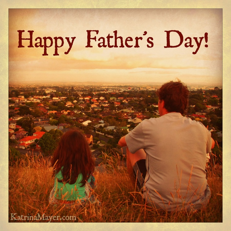 when is father's day in beirut lebanon