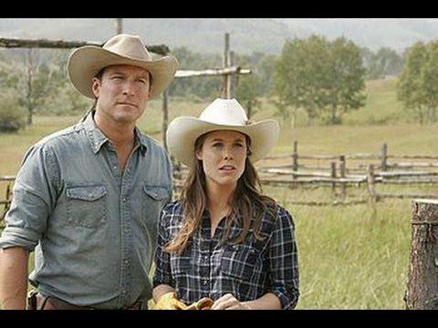 Nora Roberts: Azúrkék égbolt (2007) - teljes film magyarul - YouTube