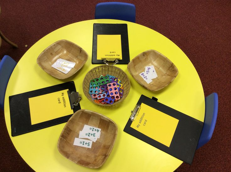 ... Numicon on Pinterest | Number Bonds To 10, Numbers and Number Bonds