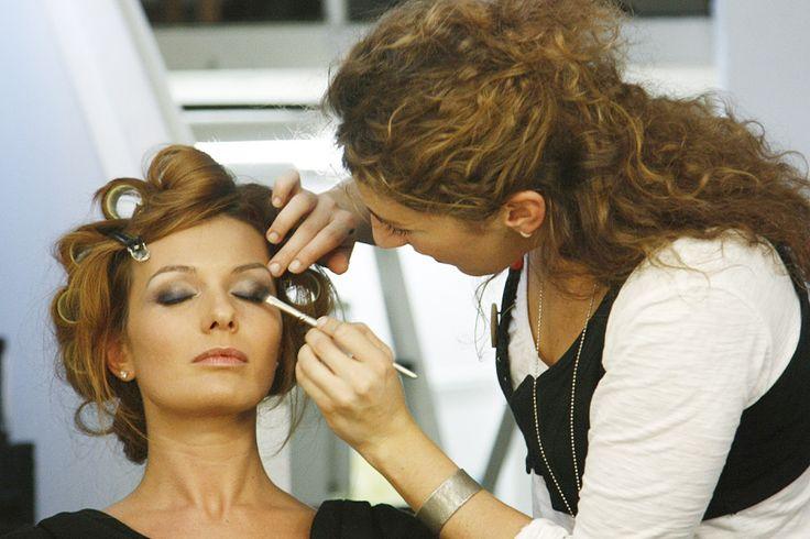 Se è proprio in questa stagione che sogni o hai scelto di pronunciare il tuo 'sì', la #makeupartist Zaira Fontaneto ha nuovi consigli da darti!