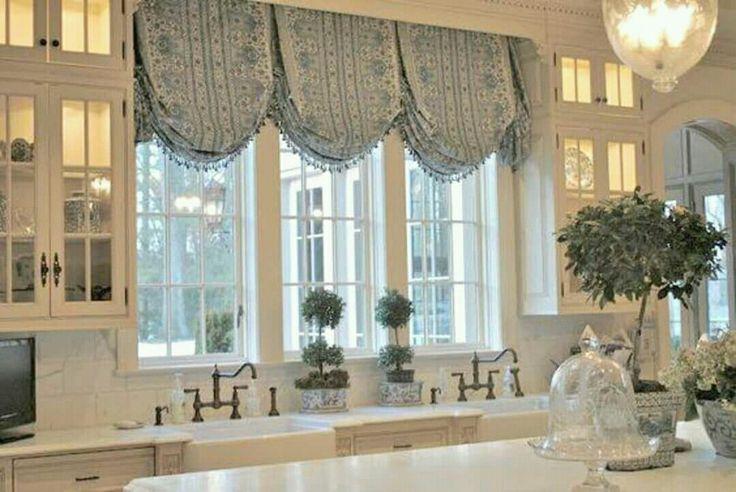 изобретением фото французских окон с гардинами на кухне называют святыней морей