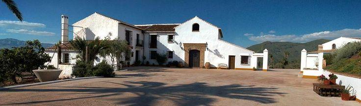 Museo del Hortelano