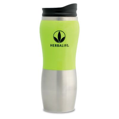 myherbalife   herbalife products pinterest