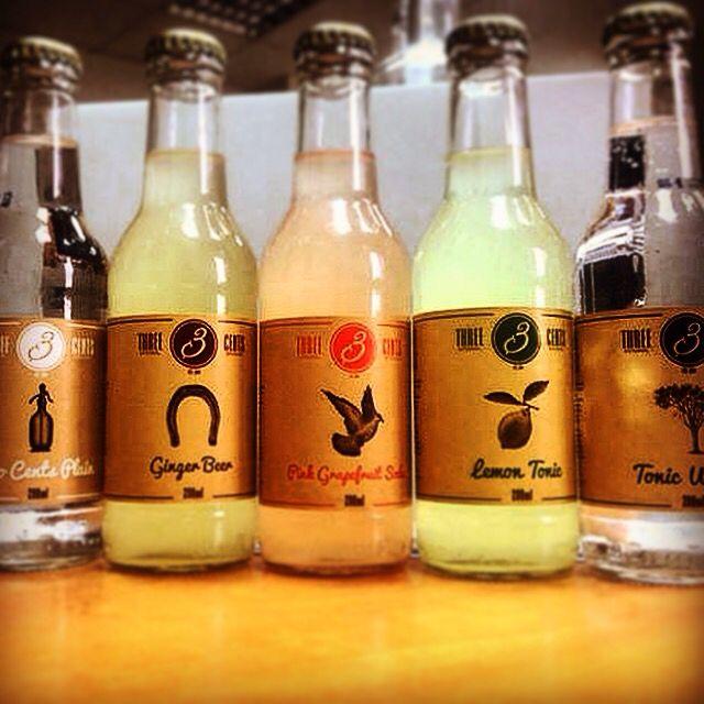 Three cents premium beverages #threecents #bubbles #premiumbeverages #bestproduct