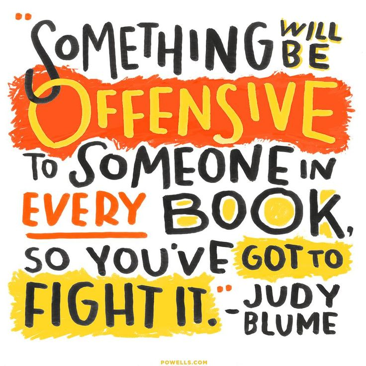 the juvenile books of judy blume Judy blume is one of the most popular children's writers of the age since 1970  she has written eleven books: several are tales for small children, and one is an.