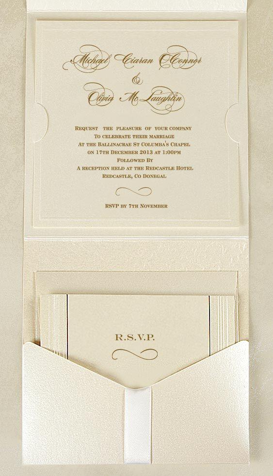 Amazing Wedding Invitations Donegal Ideas - Invitation Card Ideas ...
