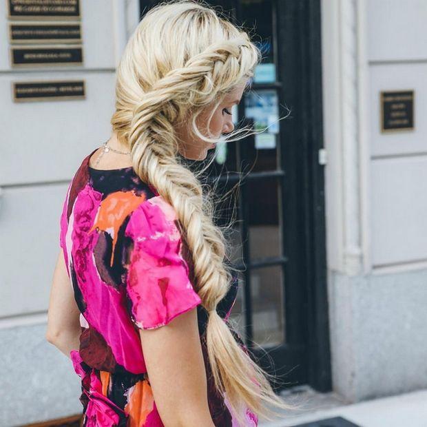 Και σου κανε ένα μαλλί: 12 λογαριασμοί Instagram για αστείρευτη έμπνευση - Μαλλιά | Ladylike.gr