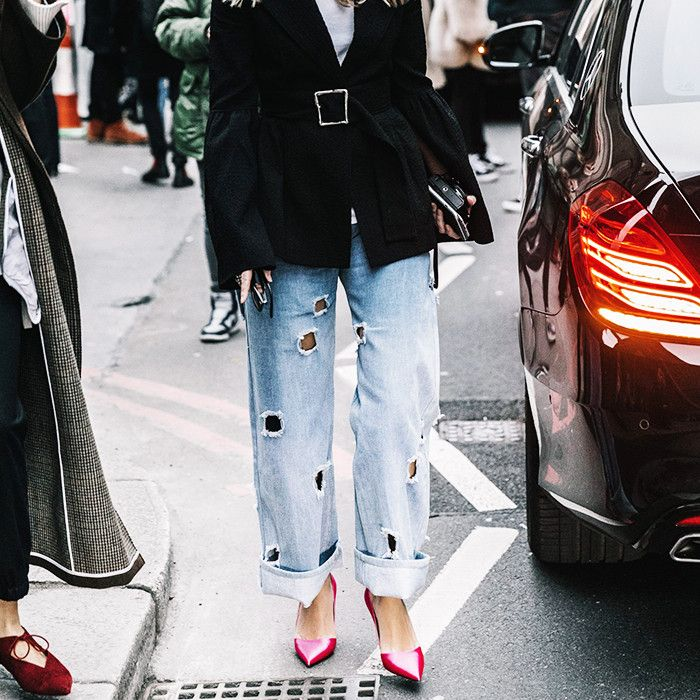 These new-to-Net-a-Porter brands are destined for stardom, so shop then now before everyone else!