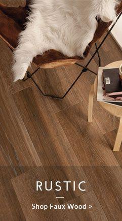 granite travertine slate marble ceramic the tile. Black Bedroom Furniture Sets. Home Design Ideas