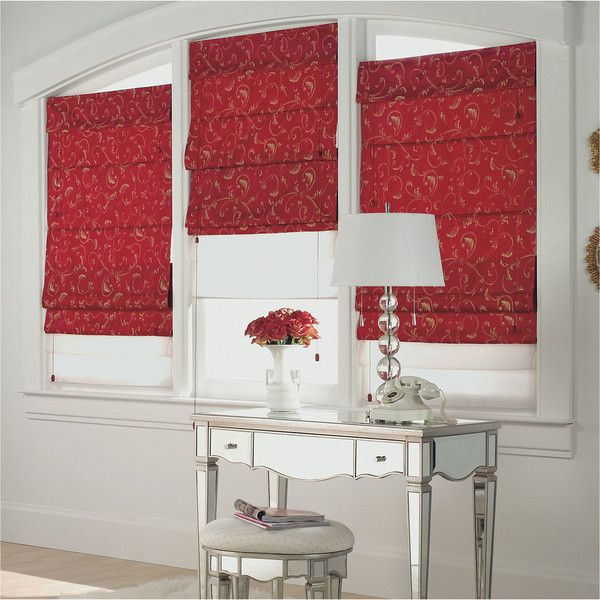 20 Best Images About Jabot & Swag Kitchen Curtains On